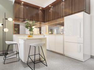 apartment-5346457_1280