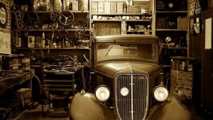 auto-1868726_640