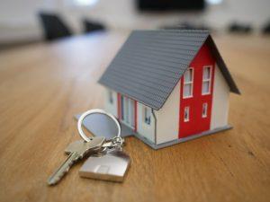 22 nowe mieszkanie_799x600