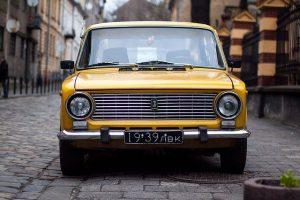car-1245780_640