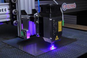 11 laserowe ciecie_800x533