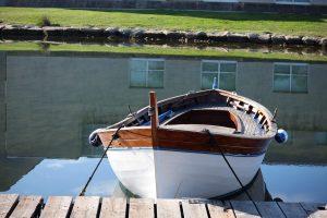 boat-3141645_1280