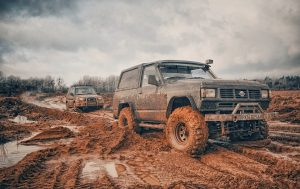 offroad-3747184_960_720